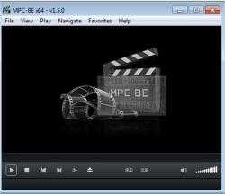 media player classic free download for windows 7 64 bit