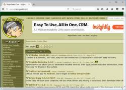 تحميل برنامج Mozilla Firefox ESR, رابط مباشر thumbnail