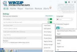 winzip gratuit windows 10