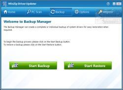 winzip driver updater license key free download