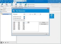 remote desktop manager 2.2 free download
