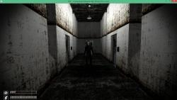 Scp containment breach download android | Containment Breach