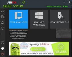 usbfix software free download