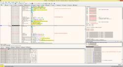 Download x64dbg - MajorGeeks