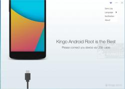 Kingo android root apk mirror | Kingo SuperUser [ROOT] APK Mod