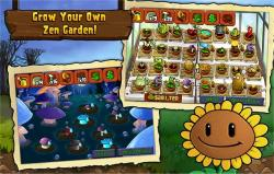 plants vs zombies game no download