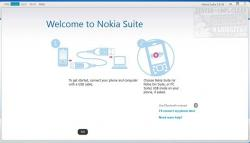 nokia suite download for pc