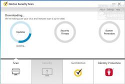 Download Norton Security Scan - MajorGeeks