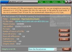 تحميل برنامج WebESC, رابط مباشر thumbnail