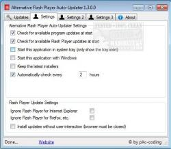 Adobe flash player portable mega | Portable Adobe Flash Player  2019