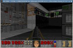 Download Chocolate Doom - MajorGeeks