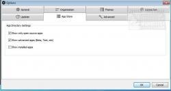 Download PortableApps com Platform - MajorGeeks