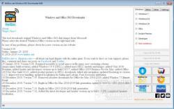 microsoft windows 10 download tool 64 bit