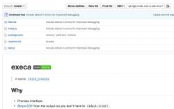 Download Refined Github for Chrome - MajorGeeks