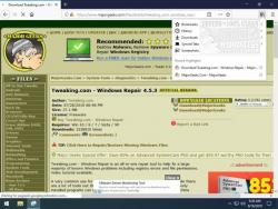 تحميل برنامج SlimBrowser, رابط مباشر thumbnail
