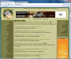 تحميل برنامج Google Chrome Portable, رابط مباشر thumbnail