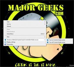 تحميل برنامج Open Hardware Monitor, رابط مباشر