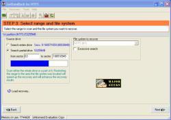 getdataback download full+serial