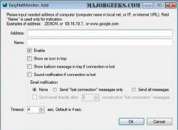 تحميل برنامج EasyNetMonitor, رابط مباشر thumbnail
