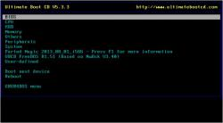 hirens boot cd 15.2 download cnet