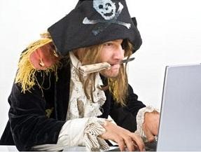 4113_online-pirate.jpg
