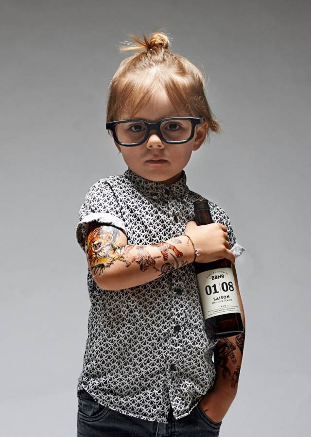 dress up your kids with these awesome halloween costumes  pics