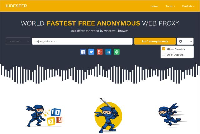 Download latest stark vpn apk hindusthannews in