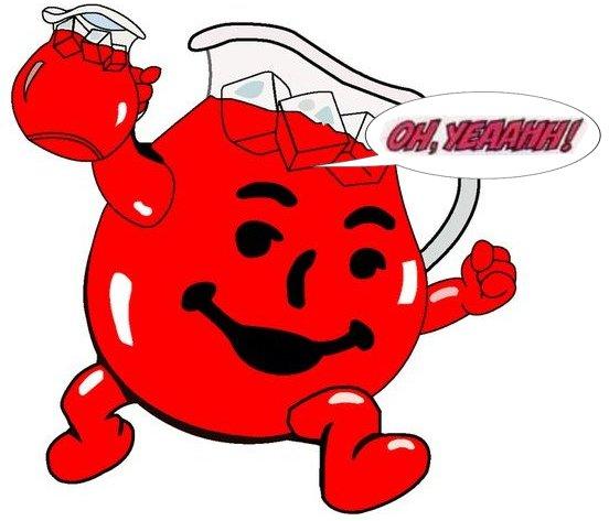 Florida Friday: Senior Citizens, Kool-Aid and Assault ...