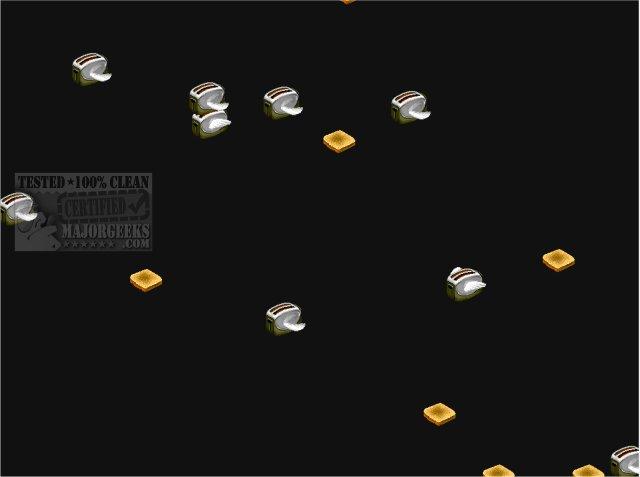 Go Retro With These 3 Classic Screensavers - MajorGeeks
