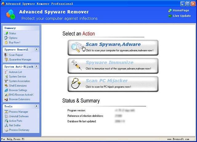a2FreeSetup.exe Serial Key