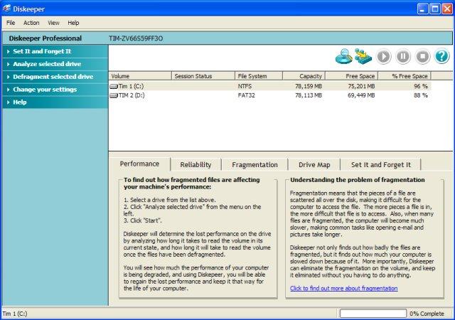 Companionlink Professional v5.0.5040