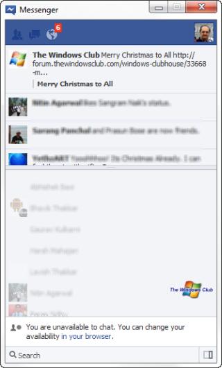 Telecharger facebook messenger 2 telecharger - Telecharger open office windows 8 1 gratuit ...